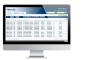 Velocify.com Intelligent Sales Automation. Leads360 is now Velocify