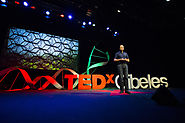 How sustainable design is revolutionizing our daily lives | TEDx Innovations Blog