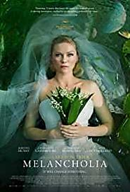 Melancholia 2011 Movie Download 480P MKV MP4 HD Free