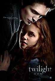 Twilight 2008 Movie Download 480p MKV MP4 HD Free