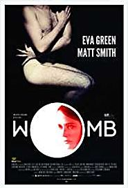 Womb 2010 Movie Download 480p MKV MP4 HD