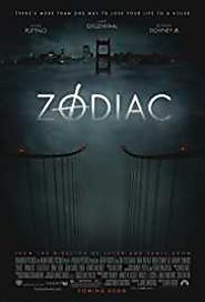 Zodiac 2007 Movie Download 480p MKV MP4 HD Free