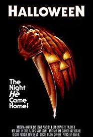 Halloween 1978 Movie Download 480P MKV MP4 HD Free