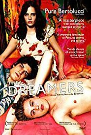 The Dreamers 2003 Movie Download 480p MKV MP4 HD Free