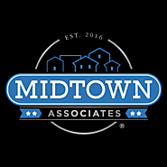 Real Estate Agents & Realtors Bentonville & Springdale | Midtown Associates Real Estate