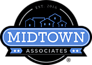 Social Stream | Midtown Associates Real Estate | Instagram Posts