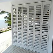 Hire Professional Plantation Shutters Installer Services in Perth: westcoastshuter