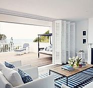Selecting perfect outdoor window shutters in Perth