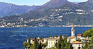 Enchanting beauty of Lake Como to fashionable Milan with Citrus Holidays