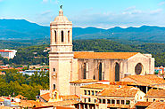 Explore Carcassonne and Girona Holidays - Best Deals