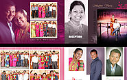 Wedding Photography & Videography Service Near Madurai – Online Studio Services|Photo Printing, Photo Lamination, Pho...