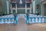 Weddings West Yorkshire