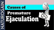 Causes of Premature Ejaculation Best Foods, Natural Remedies to Cure PE