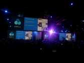 http://www.cmswire.com/cms/social-business/sharepoint-conference-keynote-releases-and-roadmap-spc14-024355.php
