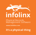 Infolinx System Solutions™ Exhibits at SharePoint Conference 2014