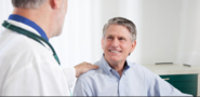 Primary Care in Morton Grove, Skokie, Des Plaines | Doctors Immediate Care
