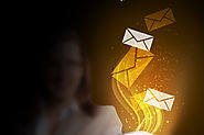 Is email marketing obsolete in 2018?