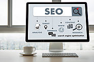 Digital Marketing Services From The Best SEO Sydney