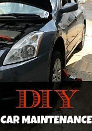 Top Car Maintenance Tips that can save your Money