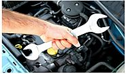 Benefits of Independent Car Repair Business