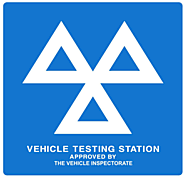 MOT Test – A Valuable Action for Every Vehicle