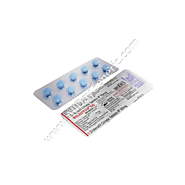 Buy Silditop 50mg | AllDayGeneric.com - My Online Generic Store