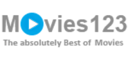 Movies123: Watch Movies Online For Free In HD Without Popup Ads