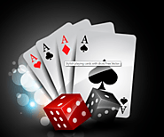 What are the best online casinos and can they be trusted?