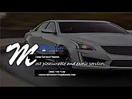 Cheap Limo Service Near Me – Affordable Limo Rentals Near Me – (602) 730-7122 – Limo Service Phoenix