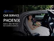 Where to Get Started When Planning A Wedding Tips by Limo Service Phoenix