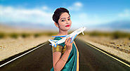 AirHostess Training Institute|Cabin Crew Course|Best Training Academy for Airhostess |Lucknow