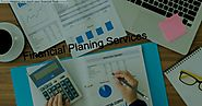 Exhaustive Financial Planning Services in Chennai