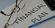 On the Hunt for Financial Planning Services in Chennai?