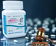 Buy Ambien online | Best treatment for insomnia