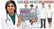 Buy Ambien Online Overnight Shipping Without Prescription