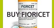 Buy Fioricet Online | Order Fioricet Overnight Delivery | Great Deal Buy Now!