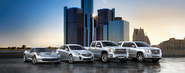 General Motors | Official Global Site | GM.com