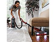 Shark® | Innovative Mops, Vacuum Cleaners & Home Care Products