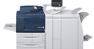 How to resolve Xerox Printer offline issue