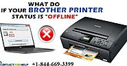 Brother Printer Drivers Download Easily