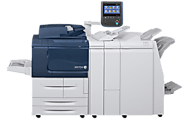 Xerox Printer Offline Support