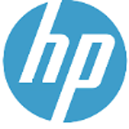HP Printer Offline Problem