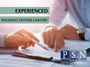 High Experience Insurance Defense Litigation Attorneys