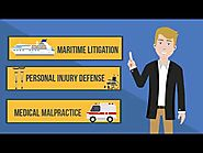 Best Insurance Defense Law Firm – louisianainsurancedefense
