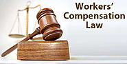 Local Workers Compensation Attorneys