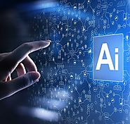 Benefits of Artificial Intelligence(AI) in the Manufacturing Industry by TCS