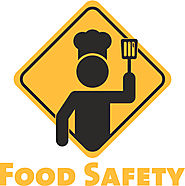 Food Safety and Standards Act (FSS Act): Salient Features The Food Safety and Standards Act of 2006 drives the decsio...