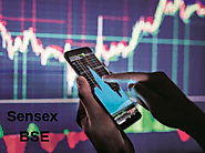 Sensex or BSE Index | Calculation and How to use | WealthBucket |