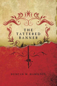 "What Should Reviewers Do With Unwanted ARCs? "" The Tattered Scroll"