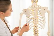 Physiotherapist | Our Services | CA | MB Spine Center